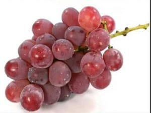 Kaiji Grape
