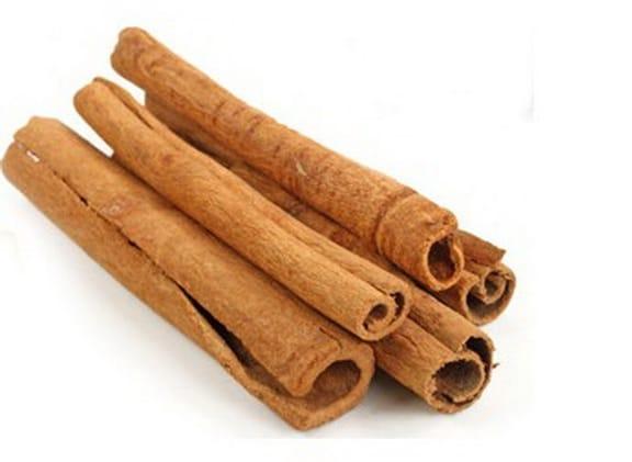 kayu-manis-atau-cinnamon