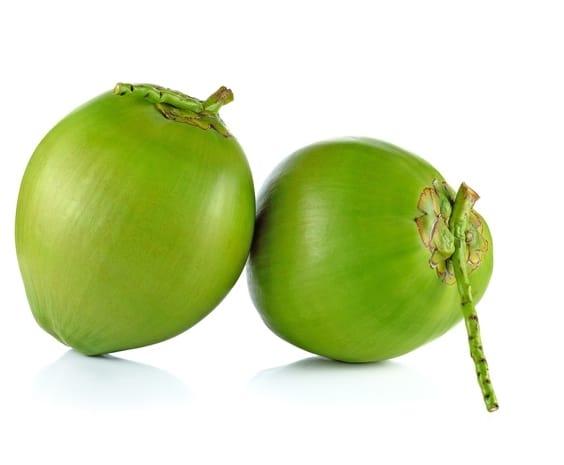 kelapa-hijau