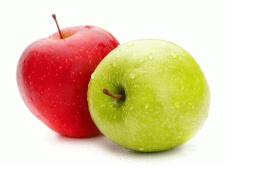 manfaat-buah-apel-bagi-kesehatan